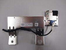 original Audi A1 8X Antenne Antennenverstärker Navigation Telefon 8X0035503B