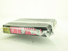 Original EPSON margenta 18 XP-202 205 212 215 302 305 312 315 402 405 412 415