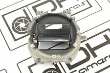 Nikon FM10 Mirror Box Assembly Replacement Repair part DH6096