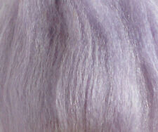 ADULT TROLL WIG THING ONE TWO GNOME CLOWN COSTUME TROLLS WIG WHITE BLUE PURPLE