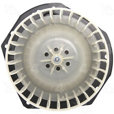 PARTS MASTER 35333 Blower Motor With Wheel FREE SHIPPING!