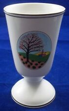 Villeroy & and Boch DESIGN NAIF LAPLAU Irish Coffee Cup / Beaker