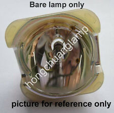 DLP Projector Replacement Lamp Bulb For Acer EC.JC300.001 H9500BD H9500