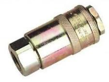Air Line PCL Quick Release Coupling Female Thread 1/4