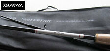 DAIWA SWEEPFIRE SPIN ROD SW1002MLFS-AD 10' 2 PC SPECIAL CLEARANCE OFFER
