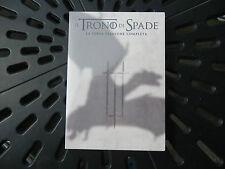 Game of Thrones - Die komplette 3. Staffel (DVD)