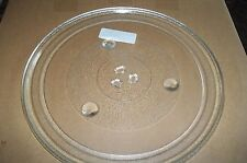 NEW OSTER / SANYO  Replacement Glass Microwave plate part# GA1000AP30P34