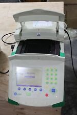 Working BIO-RAD ICycler Thermal Cycler System
