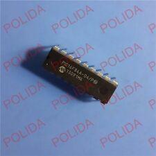 1PCS MCU IC MICROCHIP DIP-18 PIC16F84A-04/P PIC16F84A