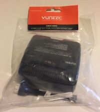 NEW Yuneec USA SC35003 DC Balance Charger FREE SHIPPING