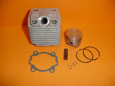McCULLOCH CHAINSAW TITAN 35 40 EAGER BEAVER 2.3 POWER MAC 380 PISTON CYL BOX1006