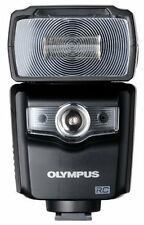Olympus Electronic Flash FL-600R for OM-D E-M5 from Japan New