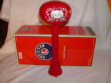 Lionel 6-82736 North Pole Central Water Tower Train Accessory O 027 New MIB 2015