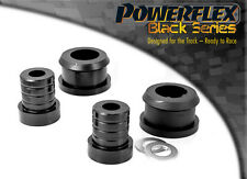 Powerflex BLACK Poly Bush BMW E46 3 Series XI Front Wishbone Rear Bush