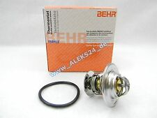 Behr thermostat M. joint réfrigérant thermostat vw Golf II III polo 86c 6n t4
