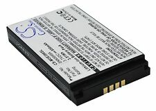 UK Battery for Motorola C150 E398 SNN5699A 3.7V RoHS