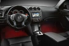 NISSAN 999F3AW008 Interior Accent Lighting