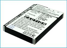 UK Battery for Sanyo Xacti DMX-HD1 Xacti DMX-HD1A DB-L40 DB-L40A 3.7V RoHS