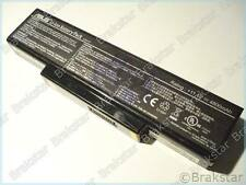 16645 Batterie Battery A32-F3 Asus F7L ASUS F3S