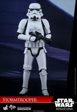 1/6 Star Wars Rogue One Stormtrooper Movie Masterpiece Series Hot Toys 902874