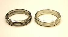 EXHAUST SEALING RINGS JAGUAR XK120-150, E TYPE, MKII, XJ6, XJ12 XJS EBC9388