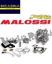 8622 - CILINDRO MALOSSI DM 61 ALLUMINIO SP 13 HONDA SH i ABS 125 DAL 2013