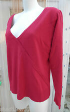 Ladies Jumper SIZE 20 by Tommy & Kate