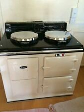 Aga/Rayburn, Esse Cookers Relocation experts £295