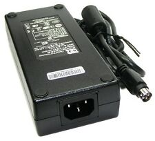 12v 10a (120w) Ac Power Supply para QNAP TS-409, ts-412 Turbo NAS, unidades de disco, Ds410