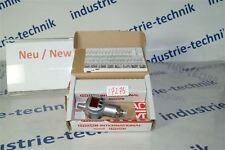 HYDAC Elektronischer Druckschalter EDS 3346-3-0010-000-F1 EDS334630010000F1