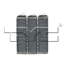 1997-2005 Buick Park Avenue / 1998-2004 Cadillac Seville Cabin Air Filter