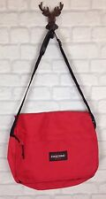 VINTAGE RETRO 90s FESTIVAL SPORT TRAVEL COLLEGE OVER SHOULDER SATCHEL BAG