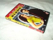 DVD Movie Grosse Pointe Blank