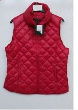 Ralph Lauren, Packable Quilted Vest, Ralph Lauren, Size Medium RRP £165