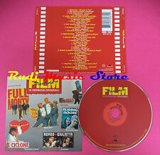 CD Film Parade '99 Compilation 883 Negrita Boyzone Gaynor no mc dvd vhs(C35)