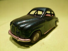 BDB HOLLAND SAAB 93 - 1:43 -   MIDDLE WINDSHIELD PILLAR - GOOD - handbuilded