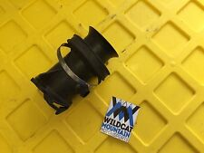 2010 Skidoo Ski Doo Summit 800 XP Air Intake Sensor Snowmobile