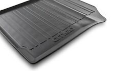 Rubber foot mats for CITIGO(5-türer)  1ST061541A