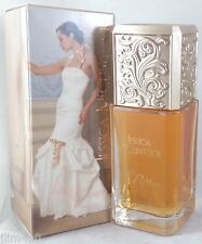 jlim410: Jessica McClintock Silk Ribbons for Women, 100ml EDP cod ncr/paypal
