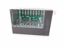 "HP 413985-001 Proliant ML350 G5 2.5"" Small Hard Drive Cage and Backplane"
