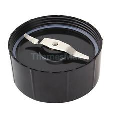 Extractor Flat Blade for Magic Bullet Replacement Blender Juicer 250W Black
