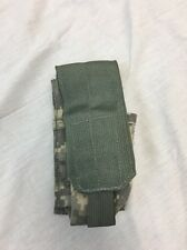 EAGLE Industries Smoke Grenade POUCH UCP ACU RLCS