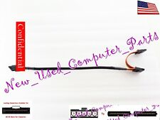 ➨➨ Sparkle 5-Pin Top Locking To Two SATA Cable For Ultra OCZ Etc. Power Supplies
