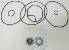 DENSO / NIPPONDENSO 10PA20C  COMPRESSOR O RING GASKET & SHAFT SEAL KIT