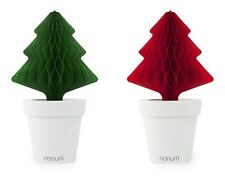 Lovepot Tree Humidifier Non-electric Aromatic Easy to Clean