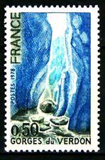 France 1978 Yvert n° 1996 neuf ** 1er choix
