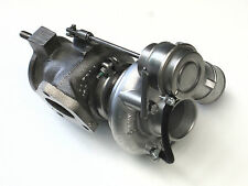 Turbo Turbolader BMW 525 tds (1996-) 105 Kw 49177-06452 49177-06451 49177-06450
