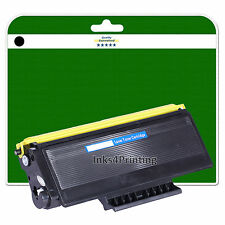 1 Black cartuccia Toner per Brother MFC-8440 MFC-8840D non-OEM TN3060