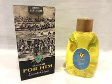 Hanorah For Him Uomo Man Homme Profumo Lavender Cologne Vintage Raro 240ml