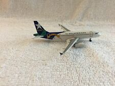 GEMINI JETS US AIRWAYS A319 / BATTLE BORN-NEVADA COLOR SCHEME #N822AW - NIB